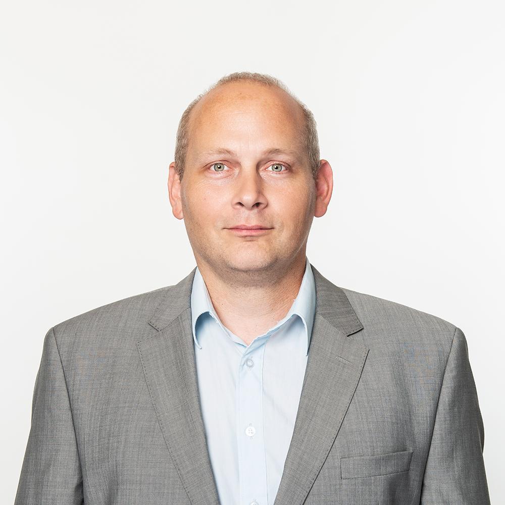 Karel Páv