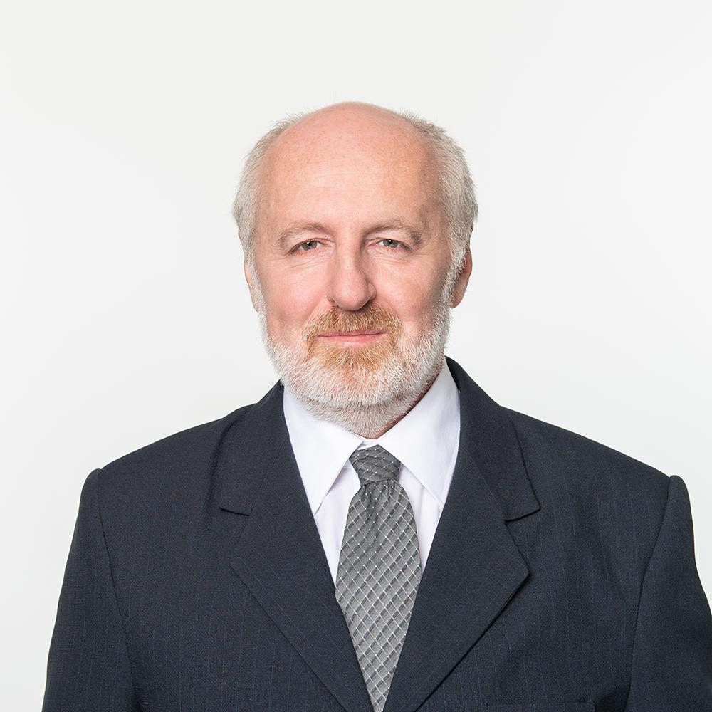 Vojtěch Tomášek