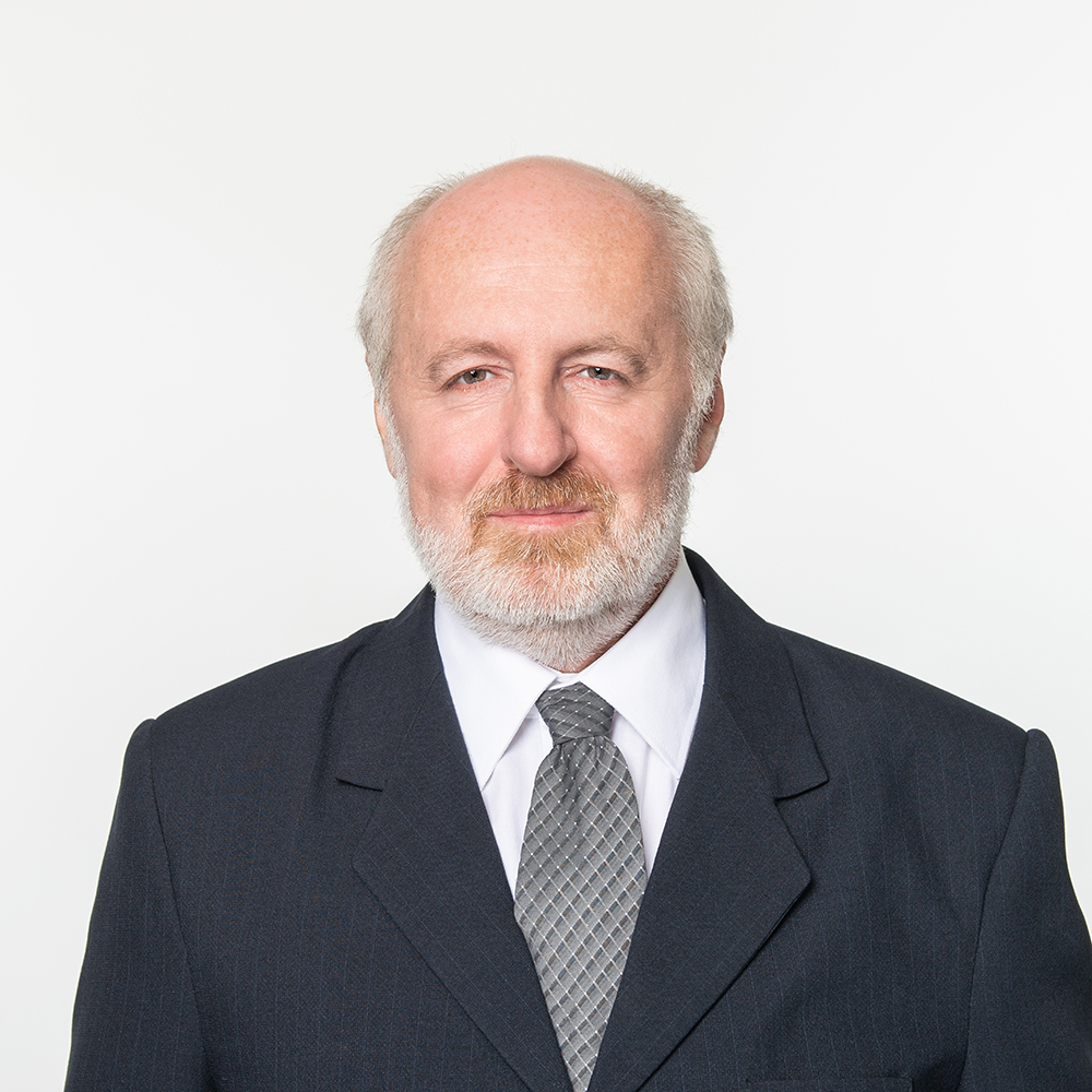 Petr Skalický