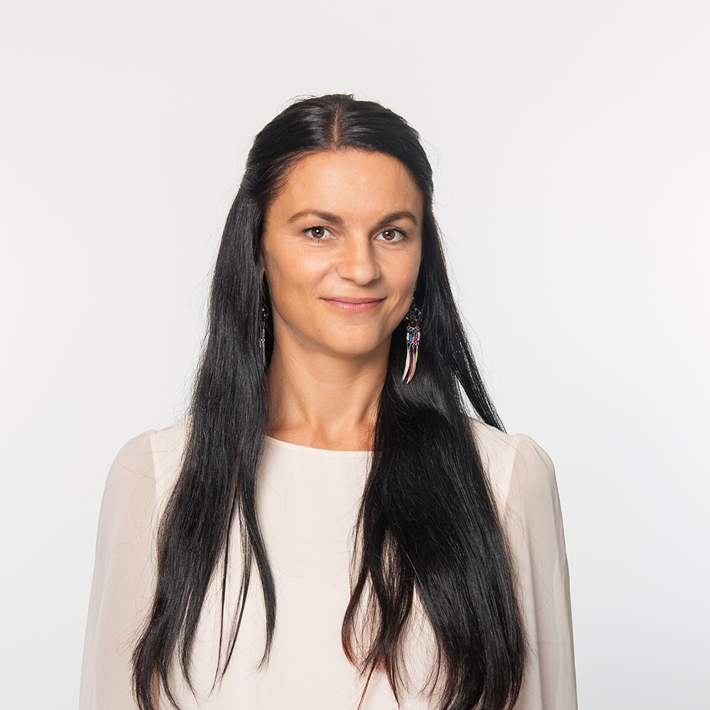 Lenka Kolková